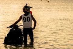 Victory - AD -AquaBbikes - R2-2