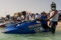 Victory - AD -AquaBbikes - R2-27
