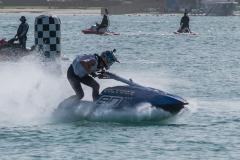 Victory - AD -AquaBbikes - R2-8
