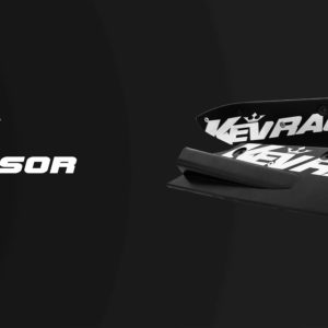 Kev-Racing